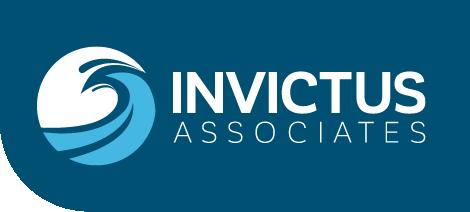Invictus Associates